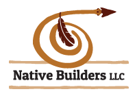 Native Builders, LLC